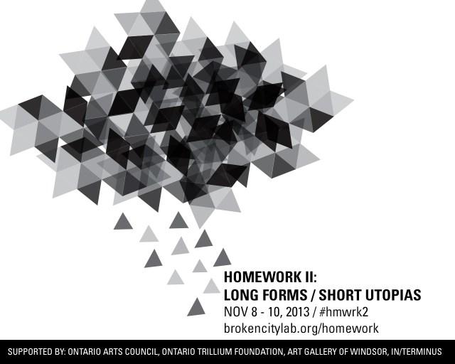 TITLECARD-homework2