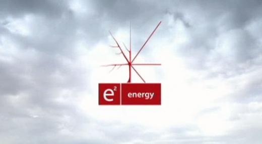 Design E2 Documentary Series