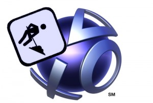 PSN-Down