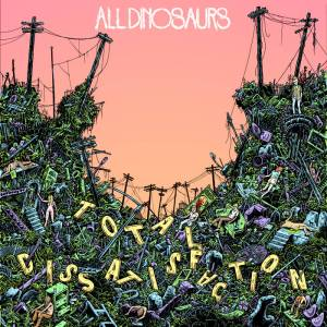 All Dinosaurs