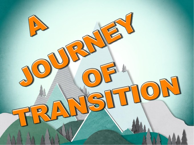 a-journey-of-transition