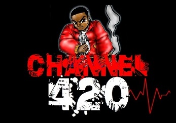 Channel 420