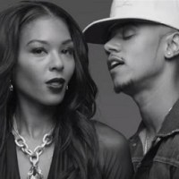 BLAZIN VIDEO: Love & Hip Hop Hollywood's Lil Fizz drops off his new video for 'Good Lotion' featuring Moniece Slaughter