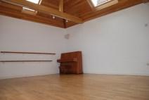 Studio 2 (low res)