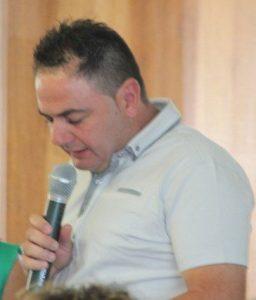 M. CARCIOLA