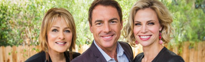 2013homeandfamily