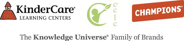 Knowledge Universe