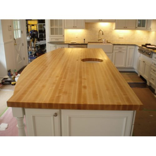 Medium Crop Of Kitchen Island Blocks