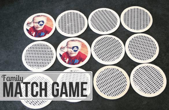 diy-family-match-memory-game