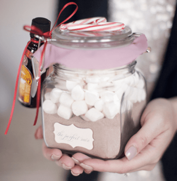 kahlua-hot-chocolate-mix