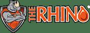 Rhino Guard