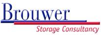Brouwer Storage