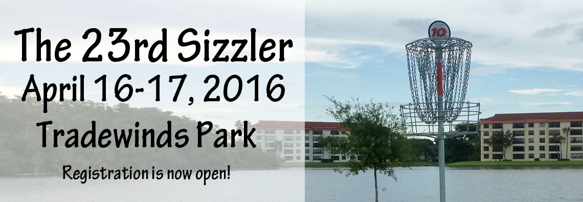 23rd-sizzler-reg