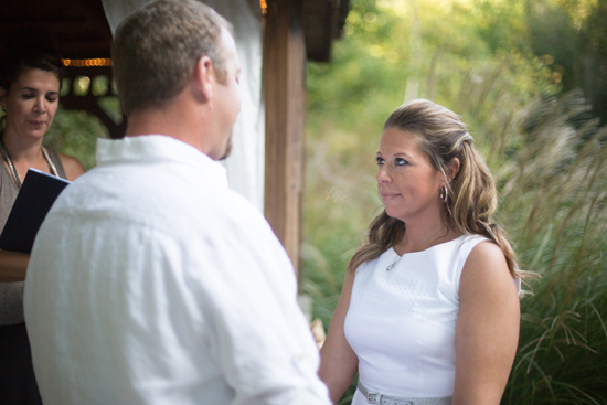 Brown County Weddings September 2015
