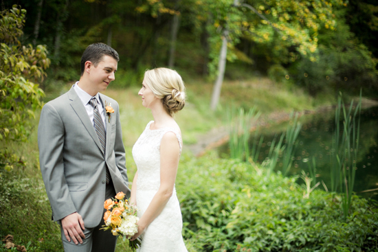 Brown County Weddings September 26 2015