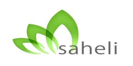saheli logo