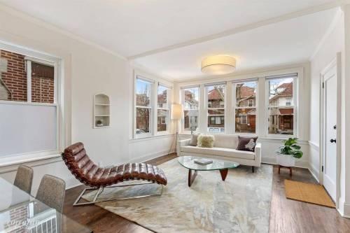 Medium Of Tips For Arranging Living Room Furniture