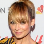Nicole-Richie-fringe-top-knot