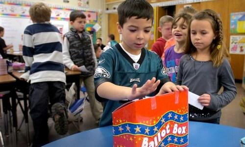 http://i1.wp.com/www.brucesallan.com/wp-content/uploads/2012/10/Ballot-Box-and-kids.jpg?resize=500%2C300