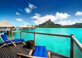 Bora-Bora-Thahiti-Bryllupsreise-strandbryllup