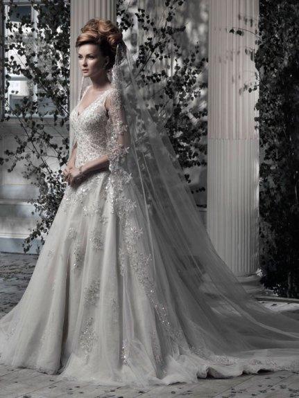Everdina-long_veil