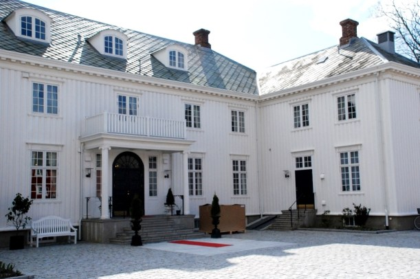 Bryllup-lite-hotell-Norge
