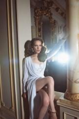 glamorøs-brudekjole-med-blonder