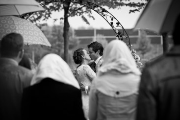 vintage-bryllupsinspirasjon-bryllupsfotograf