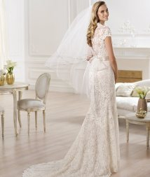 Pronovias YANGUAS
