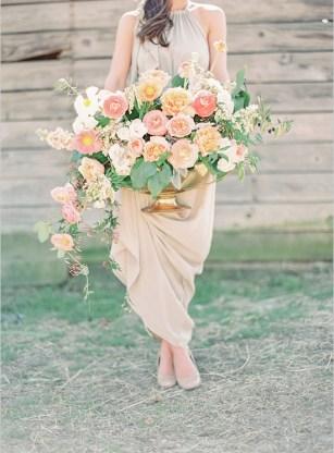 bryllupsblomster-brudebukett