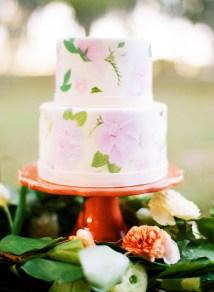 vår-bryllup-pastell-bryllupsfotografering-Katie-Stoops-Photography-vintage-bryllup-blush-brudekjole