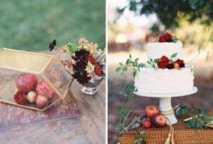 Landon-Jacob-bryllupsfotografering-vintage