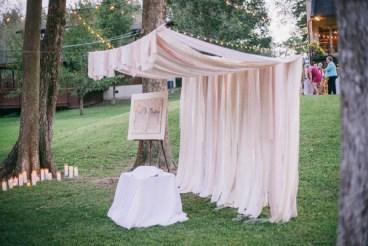 Photobooth-bryllup-fotoboks-bilder