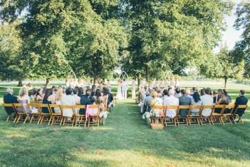 rosa-lyseblå-bryllup-bryllupstema-bryllupsbilder
