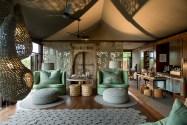 becuriou-safari-bryllupsreise-afrika-reisebyrå-reisearrangør