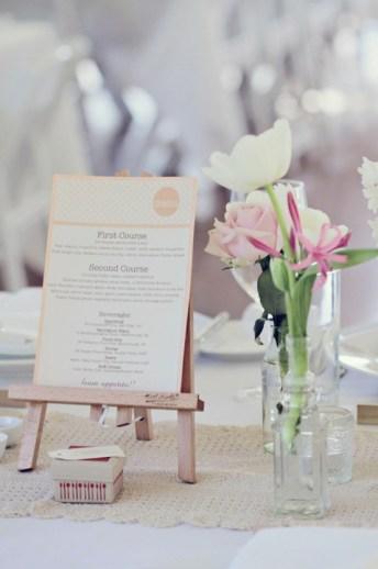 Staffeli-lerret-Bordkort-navnekort-bryllup