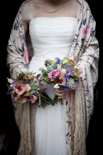 rustikk-brud-bryllup