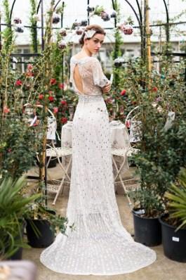 Brudeblogg-vår-høst-rustikt-bryllup-av-Anushe-Low-11