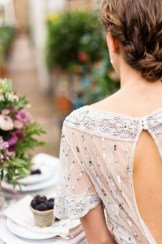 brudeblogg-vår-høst-rustikt-bryllup-av-Anushe-Low-13b