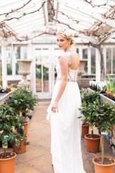 Brudeblogg-vår-høst-rustikt-bryllup-av-Anushe-Low-14