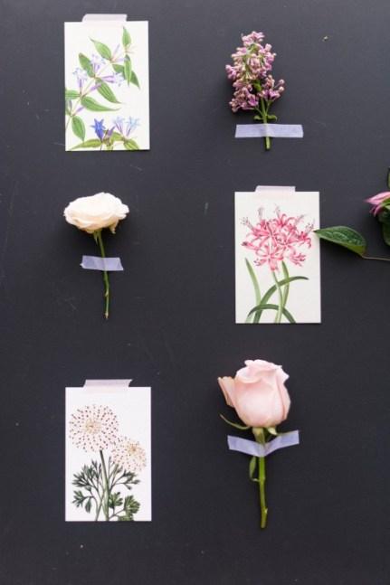 Brudeblogg-vår-høst-rustikt-bryllup-av-Anushe-Low-22