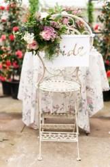 Brudeblogg-vår-høst-rustikt-bryllup-av-Anushe-Low-3