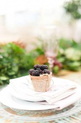 Brudeblogg-vår-høst-rustikt-bryllup-av-Anushe-Low-30