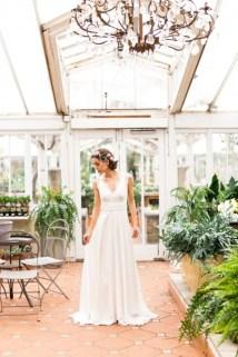 Brudeblogg-vår-høst-rustikt-bryllup-av-Anushe-Low-9