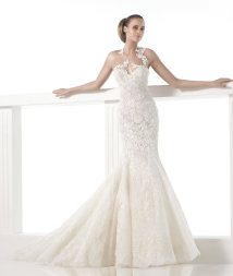 Pronovias-2015-Atelier-blondebrudekjole-CAREZZA_B