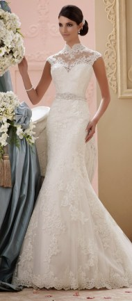david-tutera-for-mon-cheri-blonde-brudekjole-2015-bb3