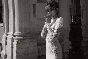 Yaki-Ravid-Israel-brudekjole-2016-blonder--glamorøse