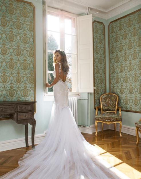 Julie-Vino-Israel-brudekjole-2016-blonder--glamorøse