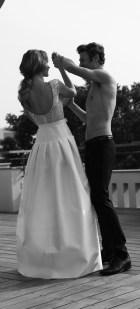 Lihi-Hod-Israel-brudekjole-2016-blonder--glamorøse
