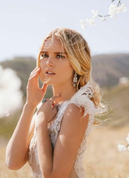 Samantha-Wills-Brudesmykker